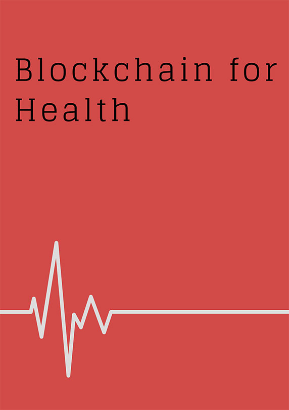 Blockchain for Health