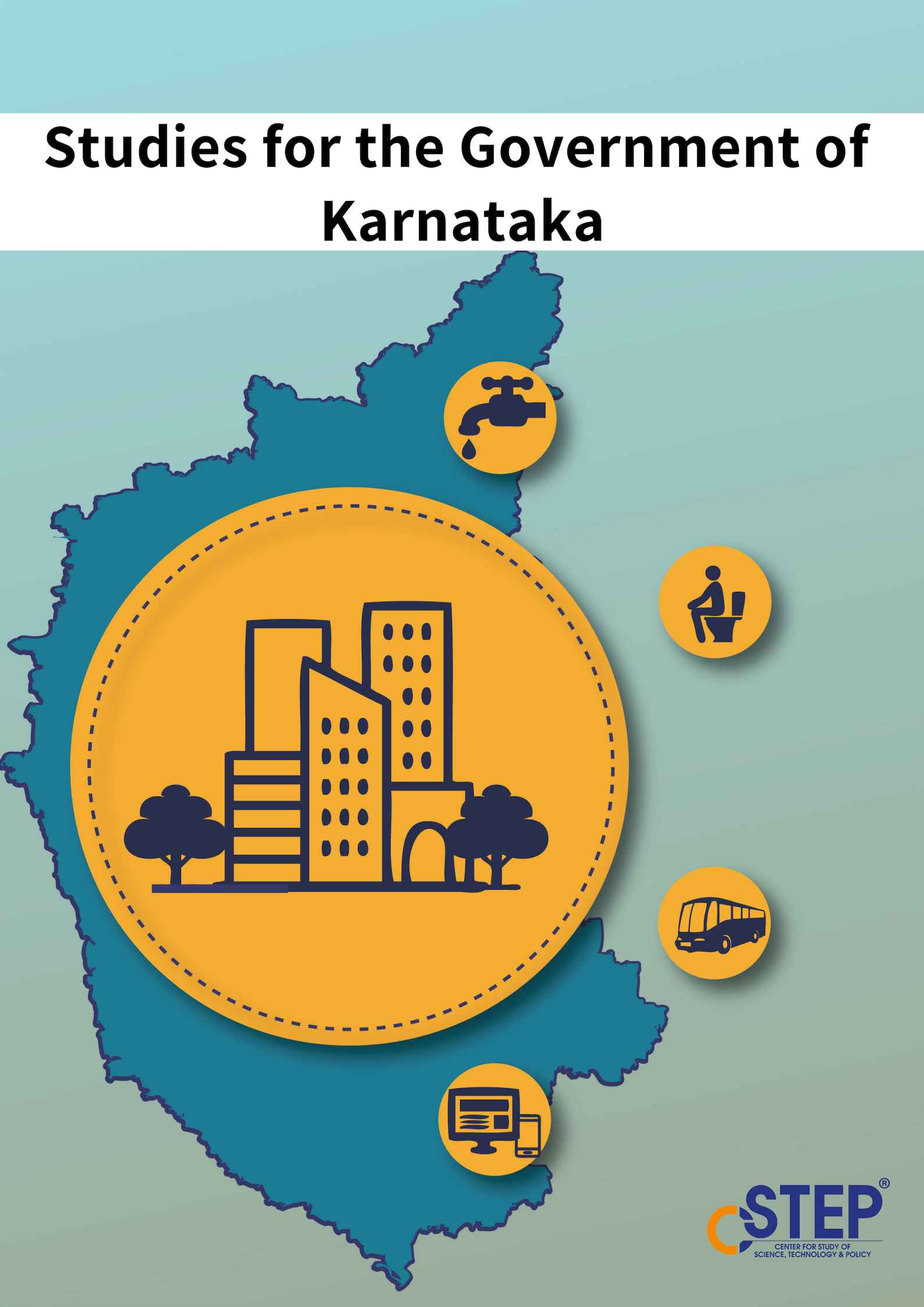 Studies for the Government of Karnataka