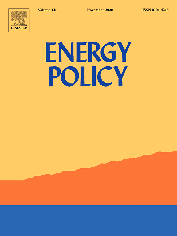 Implication of emission regulation on cost and tariffs of coal-based power plants in India: A system modelling approach
