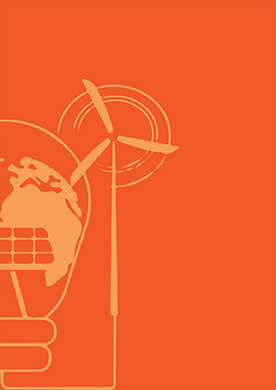 Energy access - Why it is a good time for grid-tied microgrids in India?
